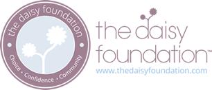 daisyfoundation